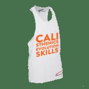 tank-top-calisthenics