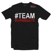 T-Shirt-calisthenics-TEAMBURNINGATE-black