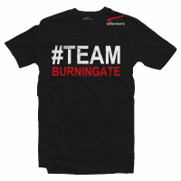 T-Shirt-calisthenics-TEAMBURNINGATE-black