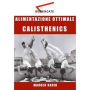 calisthenics-alimentazione-maruen-nadir
