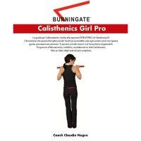calisthenics-girl-pro-claudio-negro