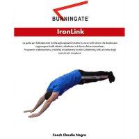 calisthenics-iron-link-claudio-negro