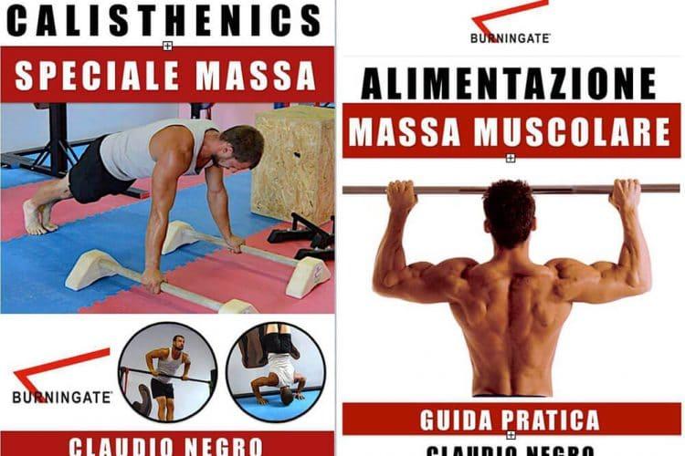 calisthenics-speciale-massa-ebook