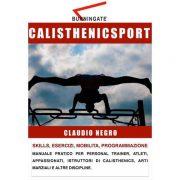 calisthenics-sport-ebook-claudio-negro