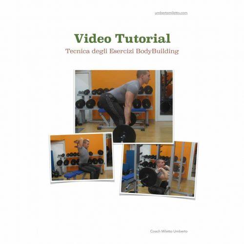 esercizi-bodybuilding-bonus