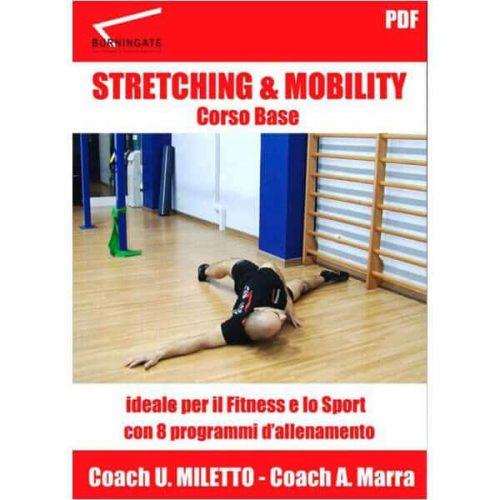 calisthenics-stretching-e-mobility-umberto-miletto-alberto-marra