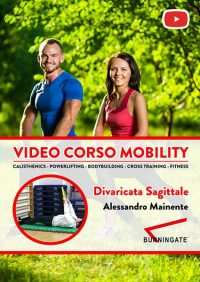 video-corso-mobility-divaricata-sagittale-alessandro-mainente-cover