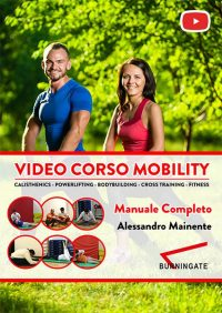 video-corso-mobility-manuale-completo-alessandro-mainente-cover