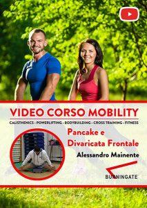 video-corso-mobility-pancake-divaricata-frontale-alessandro-mainente-cover