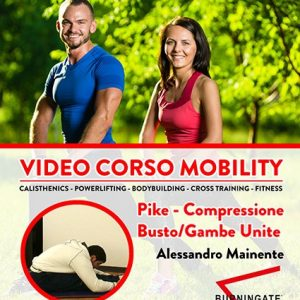 video-corso-mobility-pike-alessandro-mainente-cover