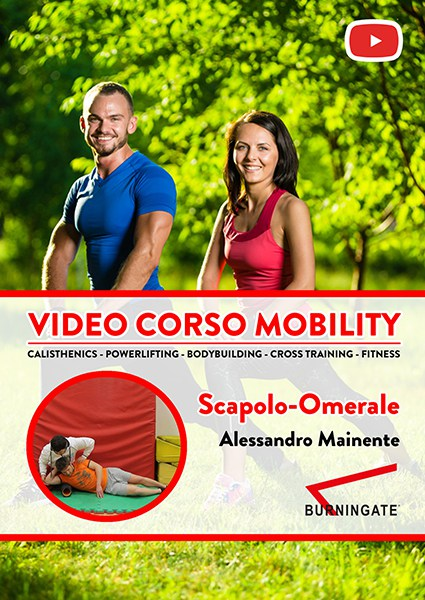 video-corso-mobility-scapolo-omerale-alessandro-mainente-cover