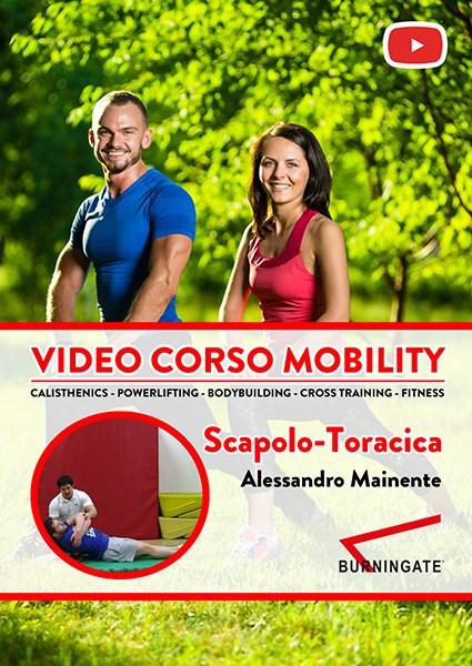 video-corso-mobility-scapolo-toracica-alessandro-mainente-cover