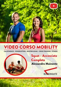 video-corso-mobility-squat-accosciata-completa-alessandro-mainente-cover