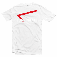 t-shirt-calisthenics-white-on-white-front