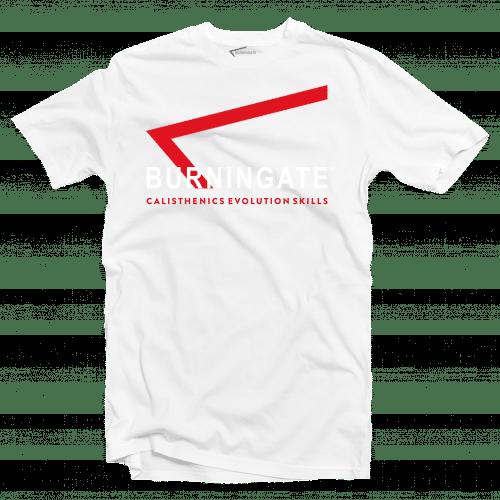 t-shirt-calisthenics-white-on-white-front
