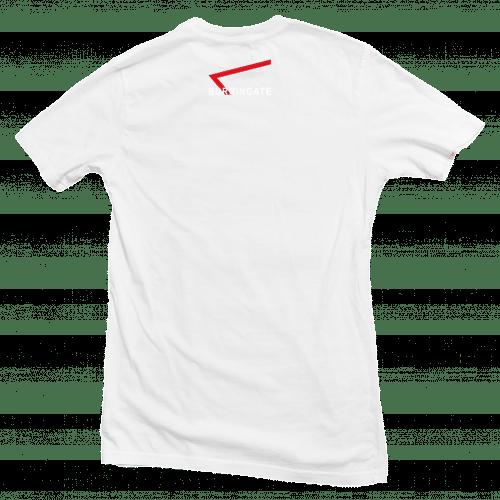 t-shirt-calisthenics-white-on-white-back