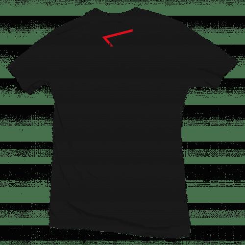 t-shirt-calisthenics-black-on-black-back
