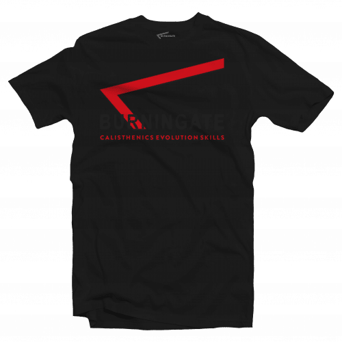 t-shirt-calisthenics-black-on-black