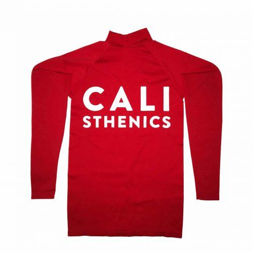 Termica-calisthenics-Rossa-retro