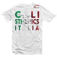 t-shirt-calisthenics-Italia