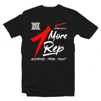 t-shirt-calisthenics-one-more-rep-endurance
